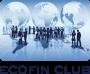 ECOFIN CLUB version WEB