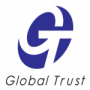 Glubal trust