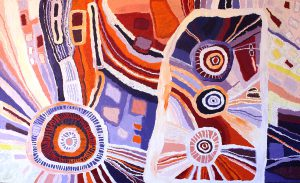 art-aborigene-peinture-beryl-jimmy-tjungu-palya-art