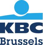 kbc_brussels_2c_srgb
