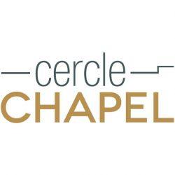 Cercle Chapel