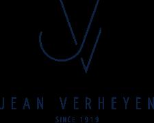 bureau Jean Verheyen