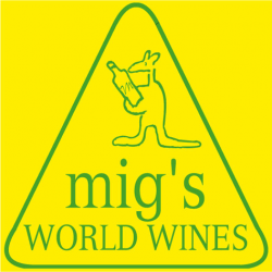 Migs-World-Wines