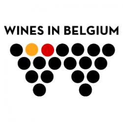 WIB_logo