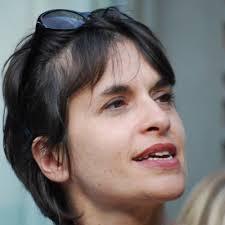 Virginie Civrais