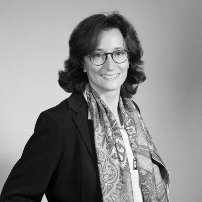 Nathalie Errard