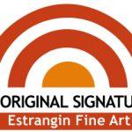 Aboriginal Signature
