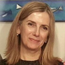 Chantal Ripol