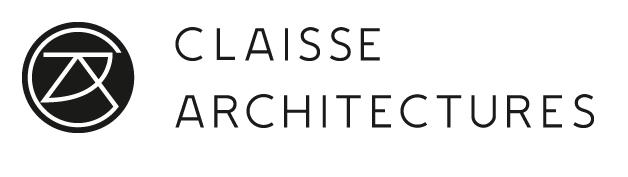 Claisse architectures