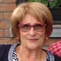 Marianne Perahia