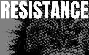 Résistance La Centrale