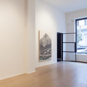 MLF Gallery