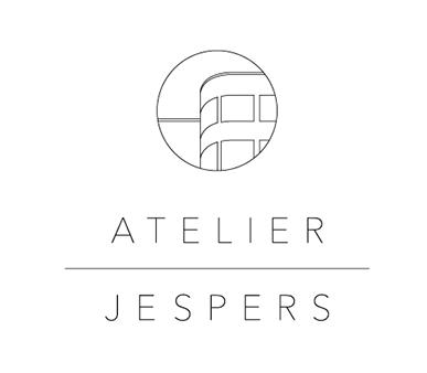 Atelier Jespers