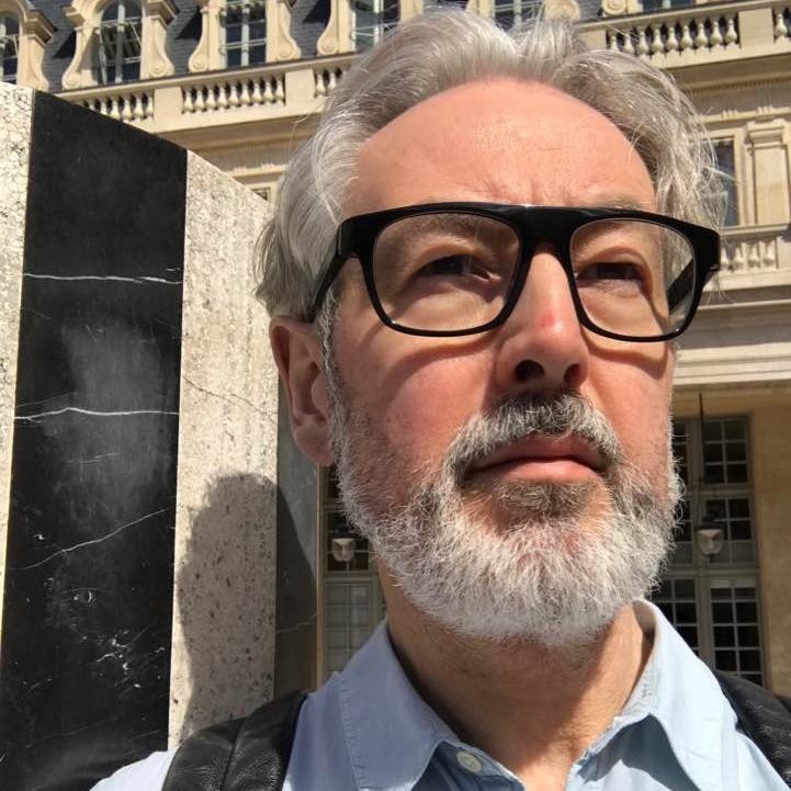 Benoit Goffin