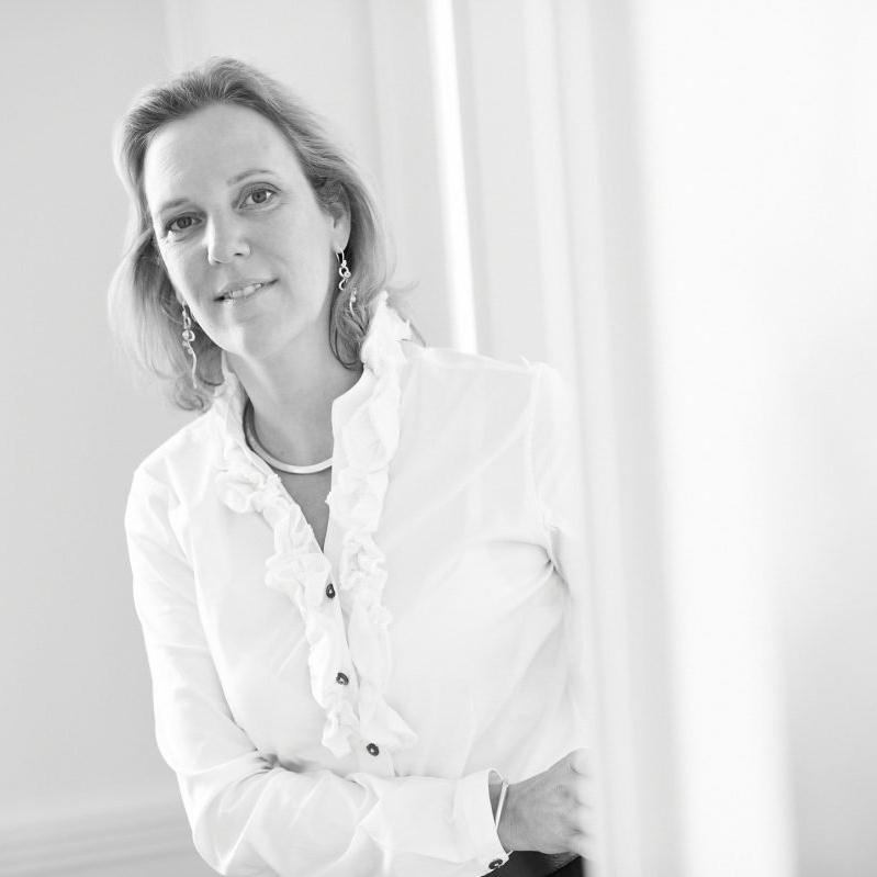 Florence Legein