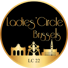 Ladies Circle Brussels