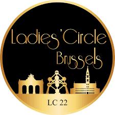 Ladies Circle Brussels