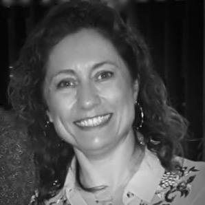 Silvia Salvagno